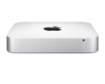 Apple Mac Mini (Z0R70001W) 2014