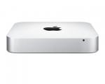Apple Mac Mini (Z0R70001W) 2014