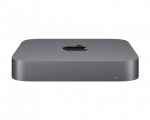 Apple Mac mini (Z0W10003W) 2018