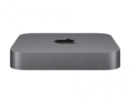 Apple Mac mini (MRTR6/ Z0W10003W) 2018