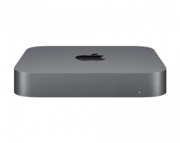 Apple Mac mini (Z0W2001ZB/ MRTT18/ Z0W2000US/ Z0W20006G) 2018