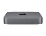 Apple Mac mini (Z0W200041) 2018