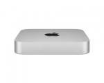 Системный блок Apple Mac mini M1 2020 256Gb (MGNR3)