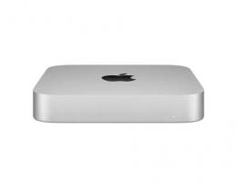 Apple Mac mini M1 2020 256Gb (MGNR3)