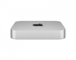 Apple Mac mini M1 2020 M1 8-core | 16GB | 2TB | 8-core GPU |...