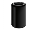 Apple Mac Pro 1PZ0P800072