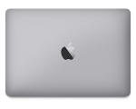 "Apple MacBook 12"" Space Gray MJY32"