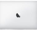 "Apple MacBook Silver 12"" Z0QSOLL"