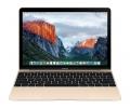 "Apple MacBook 12"" Gold MLHE2"