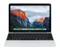 "Apple MacBook 12"" Silver MLHC2"