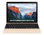 "Apple MacBook 12"" Gold MLHF2"