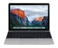 "Apple Macbook 12"" Space Grey (MNYF2) 2017"