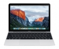 "Apple MacBook 12"" Silver (MNYJ2) 2017"