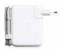 Зарядное устройство Apple MagSafe Power Adapter 60...