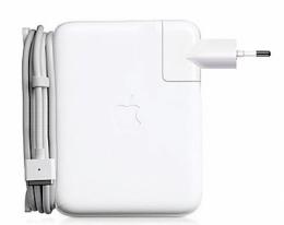 Зарядное устройство Apple MagSafe Power Adapter 60W (MC461)