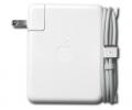 Зарядное устройство Apple MagSafe Power Adapter 85...