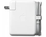 Apple MA938