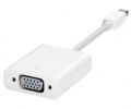 Переходник Apple Mini DisplayPort to VGA (MB572Z/A...