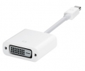 Переходник Apple Mini DisplayPort to DVI (MB570Z/A...