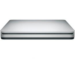 Внешний привод Apple SuperDrive (MC684ZM/A)