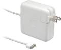 Зарядное устройство Apple MagSafe Power Adapter 45...