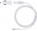 Адаптер питания Apple MagSafe Airline Adapter (MB4...