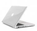 Кейс Speck SeeThru Clear - MacBook Pro 13""