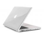 "Кейс Speck SeeThru Clear - MacBook Pro 13"""
