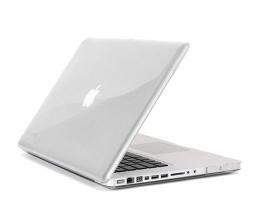 Кейс Speck SeeThru Clear - MacBook Pro 13
