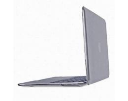 Кейс Speck See Thru прозрачный для MacBook Air 13