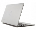 Кейс Speck SeeThru Clear - MacBook Air 13""