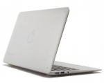 "Кейс Speck SeeThru Clear - MacBook Air 13"""