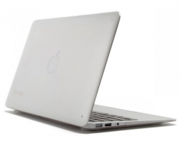 Кейс Speck SeeThru Clear - MacBook Air 13