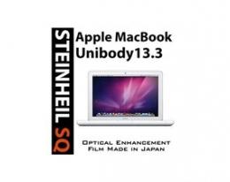 Пленка на экран SGP Steinheil глянцевая для MacBook 13