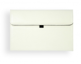 Чехол Dublon Transformer white - MacBook Air 11
