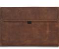 Чехол Dublon Transformer dark brown - MacBook Air ...