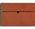 Чехол Dublon Transformer для MacBook Air 11 коричн...