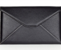 Чехол Dublon Envelope black - MacBook Air 13""