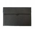 Чехол Dublon Transformer black - MacBook Air 11&qu...