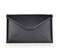 Чехол Dublon Envelope black - MacBook Air 11""