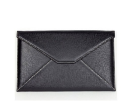 Чехол Dublon Envelope black - MacBook Air 11