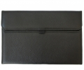 Чехол Dublon Transformer black - MacBook Air 13&qu...