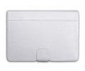 Чехол Dublon Transformer white - MacBook Pro 13&qu...