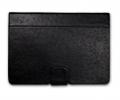 Чехол Dublon Transformer black nandu - MacBook Pro...