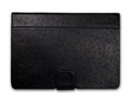 Чехол Dublon Transformer black nandu - MacBook Pro 13