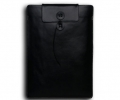 Чехол Dublon Shelter black - MacBook Air 13""
