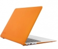 Кейс Speck SeeThru Satin Clementine - MacBook Air ...