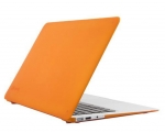 Кейс Speck SeeThru Satin Clementine - MacBook Air 11""