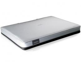 Чехол Moshi Codex 17 silver - MacBook Pro 17