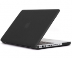 Кейс Speck SeeThru Satin black - MacBook Pro 15""